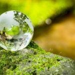 自然環境保護